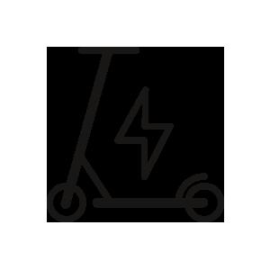 kfz gutachter kadi, Hilfe beim e-scooter unfall